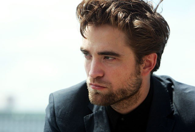 robert-pattinson-sia