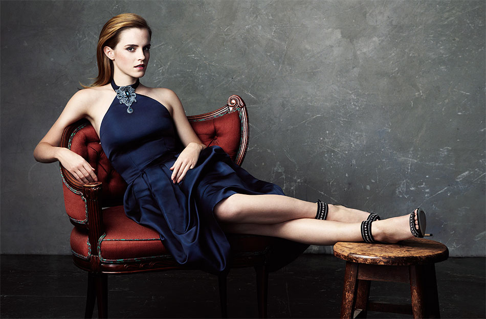 Emma-Watson-Net-A-Porter-1