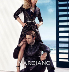 Guess-Marciano-2013-Campaign-2