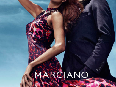 Guess-Marciano-2013-Campaign-3