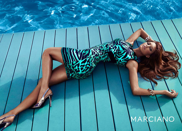 Guess-Marciano-2013-Campaign-4