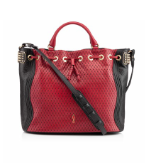 Christian-Louboutin-Fall-2013-Handbag-1