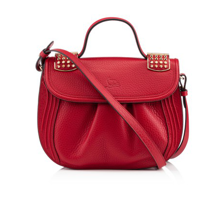 Christian-Louboutin-Fall-2013-Handbag-3