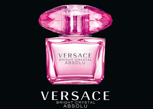 Versace-Bright-Crystal-Absolu-Fragrance-2013-1