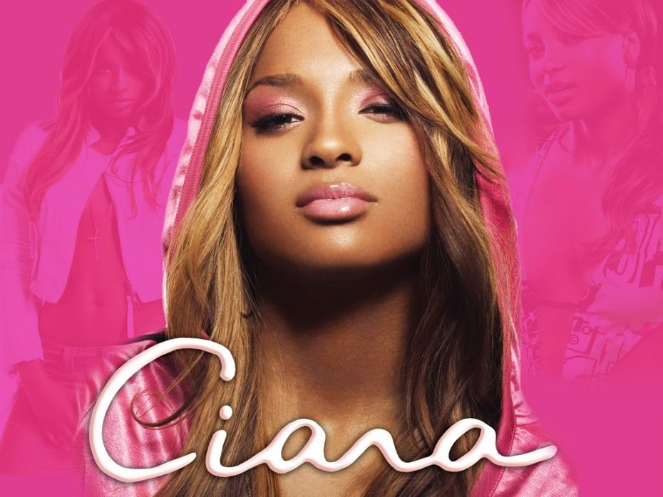 ciara-engaged