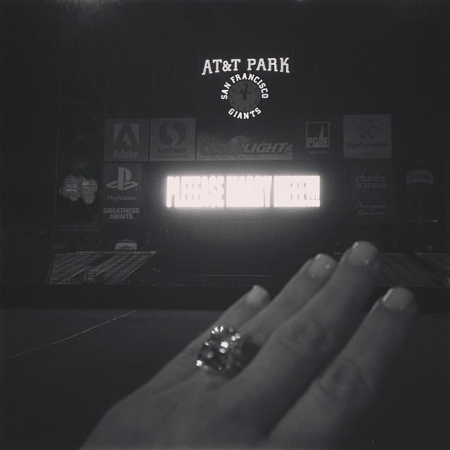 kim-kardashian-instagram