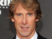 michael-bay-attacked