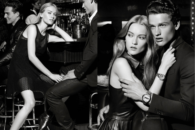 Armani-Holiday-2013-Campaign-2