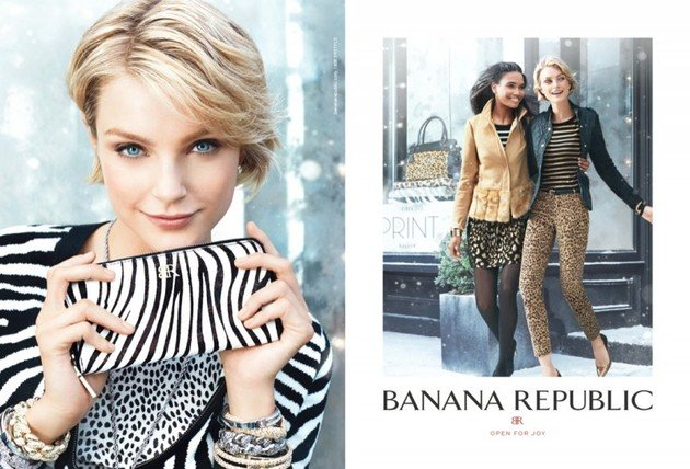 Banana-Republic-Holiday-2013-2