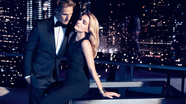 Hugo-Boss-Christmas-2013-1
