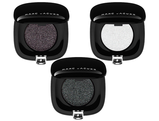 Marc-Jacobs-Beauty-Holiday-2013-Collection-1