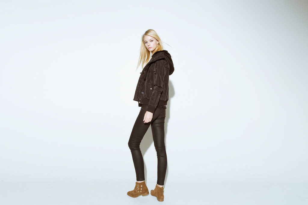 Stradivarius-November-2013-Lookbook-2