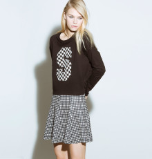 Stradivarius-November-2013-Lookbook-9