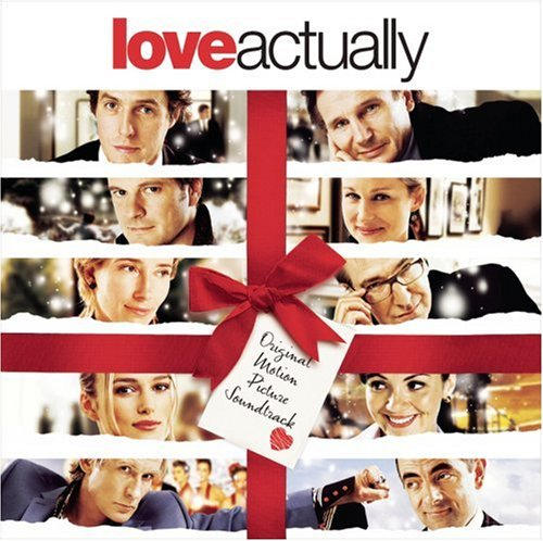 love-actually-movie