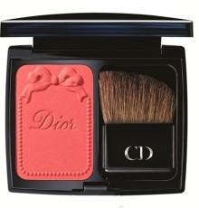 dior-makeup-spring-2014-1