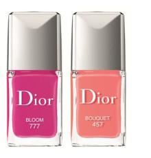dior-makeup-spring-2014-3