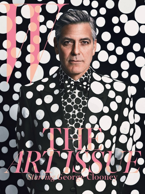 george-clooney-w-magazine-january-2014