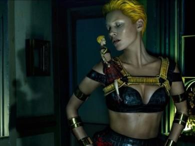 Kate-Moss-Alexander-McQueen-2014-ad-2
