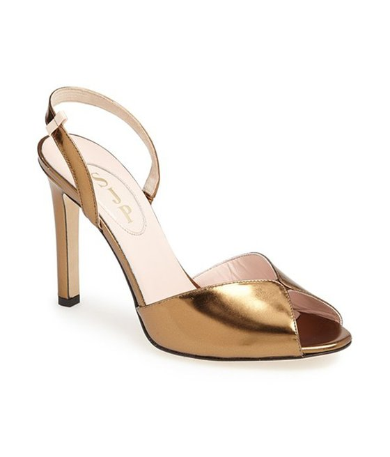 Sarah-Jessica-Parker-SJP-Shoe-Collection-1