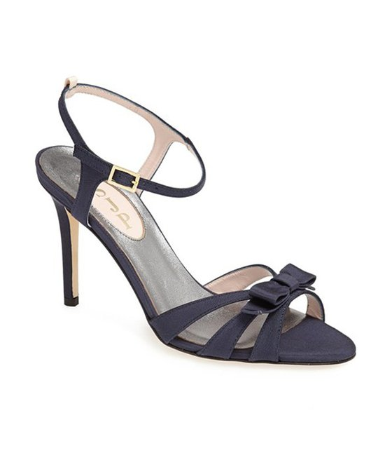 Sarah-Jessica-Parker-SJP-Shoe-Collection-2
