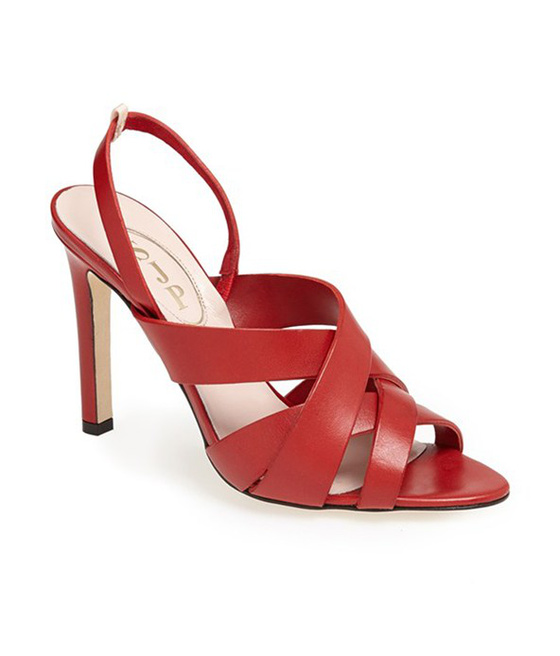 Sarah-Jessica-Parker-SJP-Shoe-Collection-3