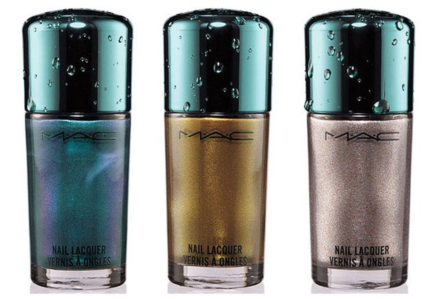 MAC-Alluring-Aquatic-2