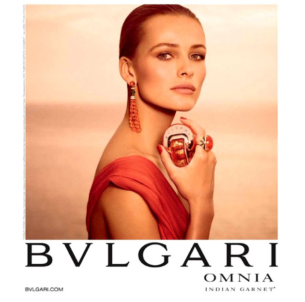bulgari-omnia-indian-garnet-2014