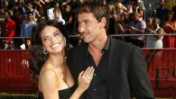 adriana lima divorce