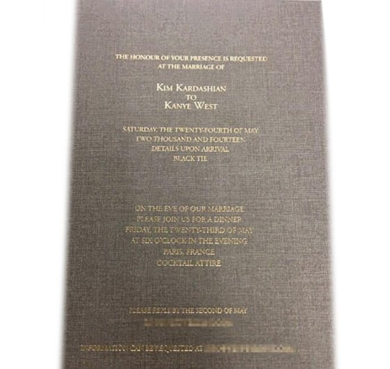 kim-kardashian-wedding-invitation-2014