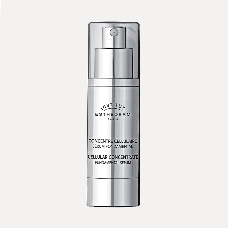 Celluar_Concentrate_Fundamental_Serum