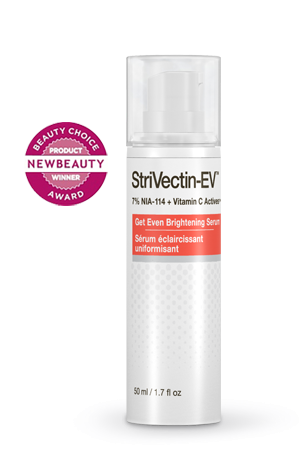 strivectin products
