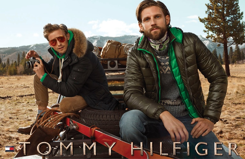tommy-hilfiger-fall-winter-2014-2
