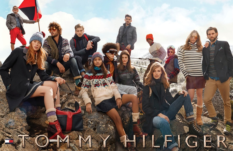 tommy-hilfiger-fall-winter-2014