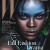rihanna w magazine 2014