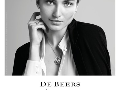 de-beers-jewelry-2014-1
