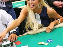 paris-hilton-blackjack