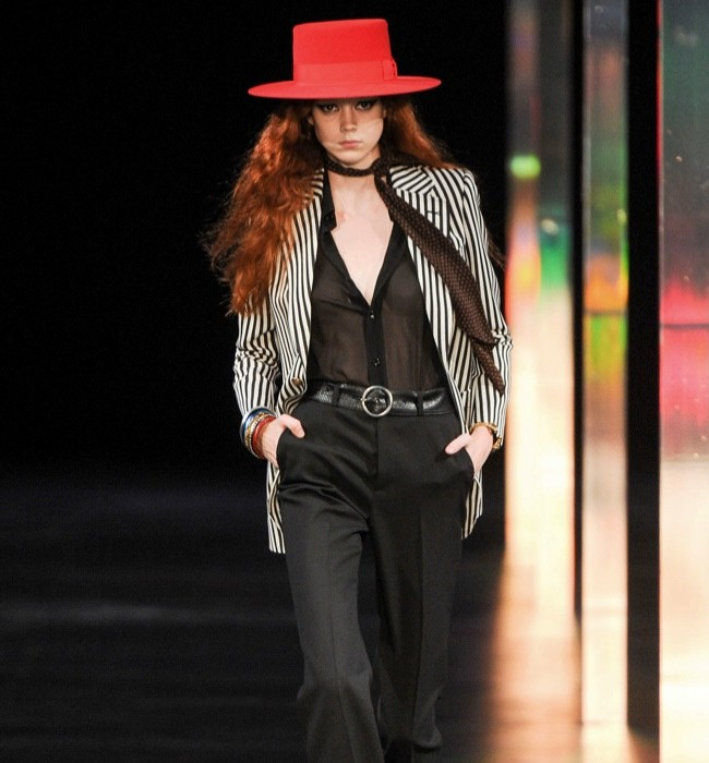 saint-laurent-2015-spring-2
