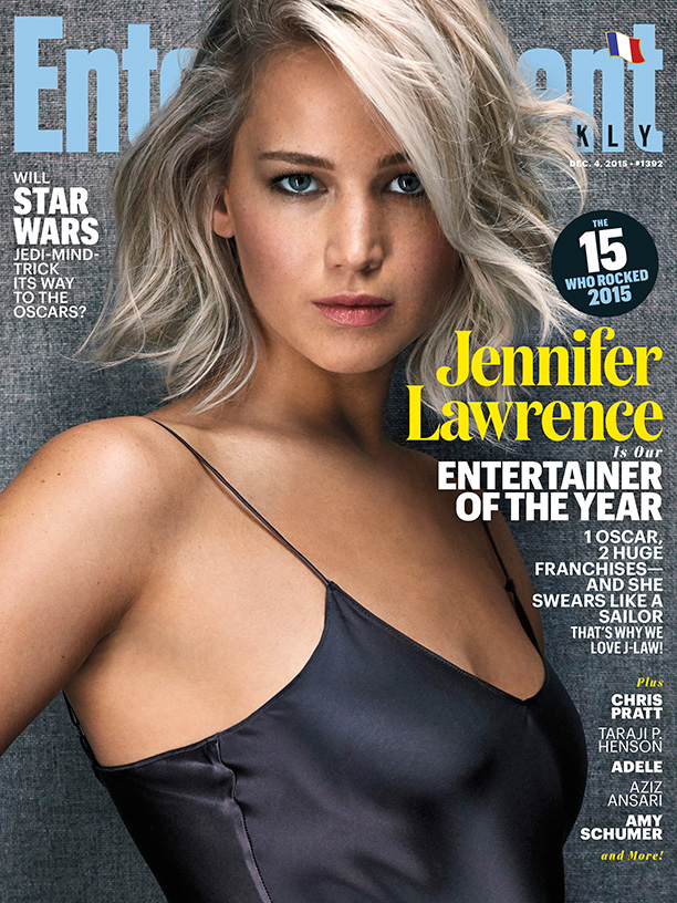Jennifer-Lawrence-Entertainment-Weekly-2015