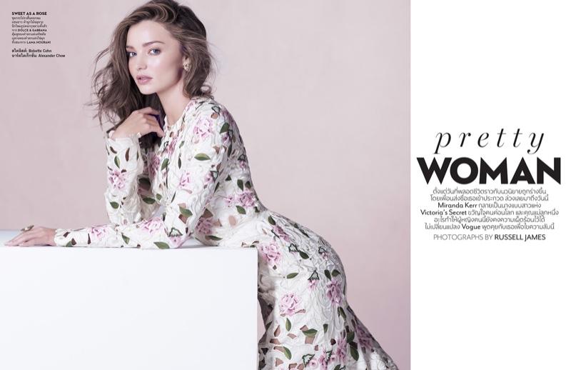 Miranda-Kerr-Vogue-Thailand-December-1