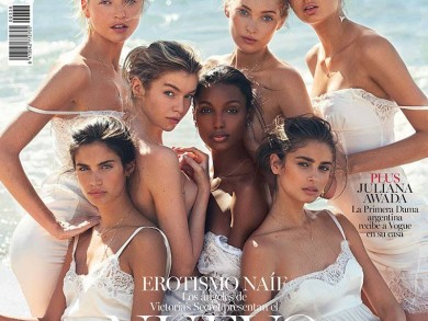 Victorias-Secret-Models-Vogue-Spain