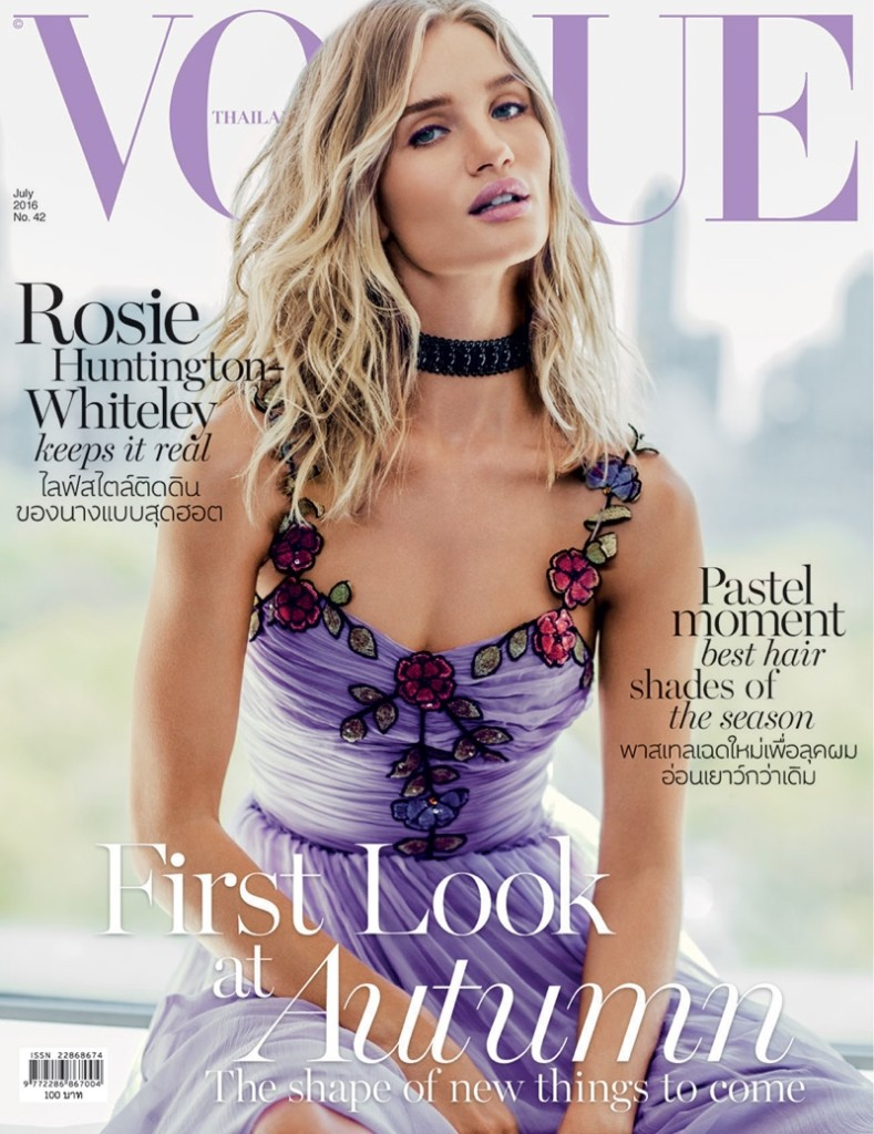 Rosie-Huntington-Whiteley-Vogue