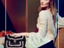 Rosie-Huntington-Bulgari-Serpenti-1