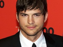 ashton-kutcher-cheats-demi-moore-2011