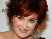 sharon-osbourne-double-mastectomy-2012