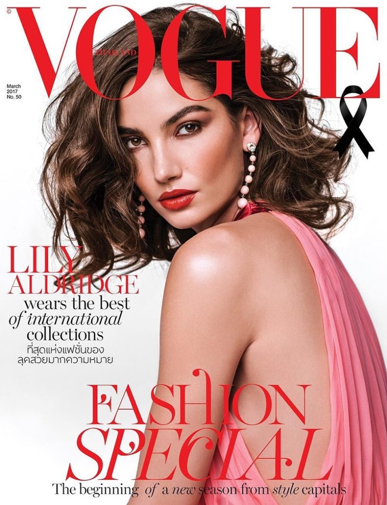 Lily-Aldridge-Vogue-Thailand-March-2017