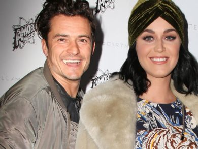orlando-bloom-katy-perry
