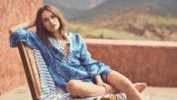 Zara-Beachwear-Spring-2017